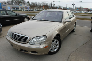 2001-Mercedes-Benz-S-Class-S430-4dr-Sedan