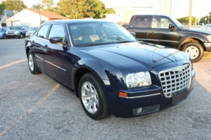 2006-Chrysler-300-Touring-4dr-Sedan---Norfolk-VA